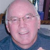 Frederick Thomas Rhodewalt