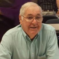 Harold L. Skinner