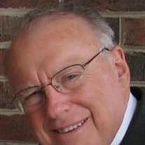 Robert B. Rowley