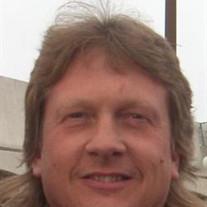 Jim Rudy
