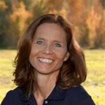Shannon Peterson Sevison