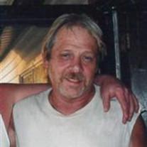 Larry B Shoell