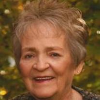 Bonnie Jean Shurley