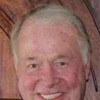E. Kent Simkins