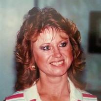 Teresa Jane Dowhaniuk Darling Smith