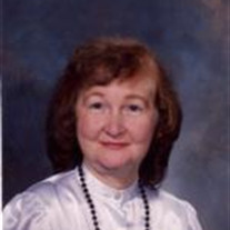 Jeanne Van Orden  Hauley Spackman
