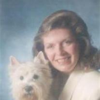 Carol Pickett Stillman