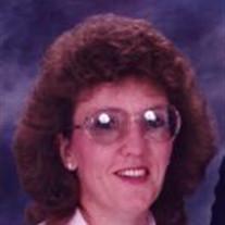 Charlene G. Whitaker