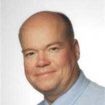 Michael Vern Wilkins