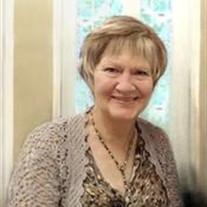 Debra Christiansen Windley