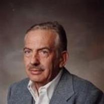 Darrel Deloy Wright
