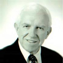 John K Olsen