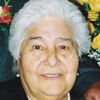 Mary T. Jimenez