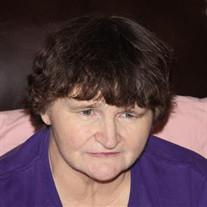 Mrs. Robbin Gayle Moore