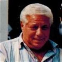 Carmine DiMeo