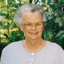 Ellen Weaver
