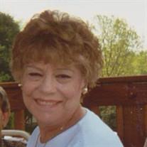 Linda A. Dellis
