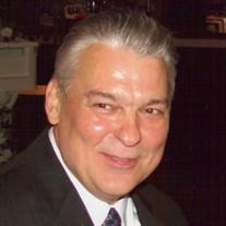 Miroslaw Cieslak