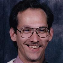 Craig S. Goslin