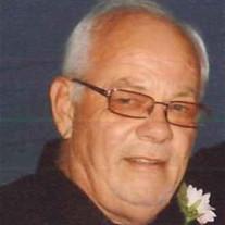 Gerald M. Christianson