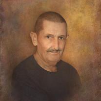 Leroy Madison Thacker
