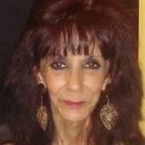 Charlene Cusato