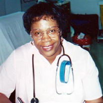 Thelma L. Price