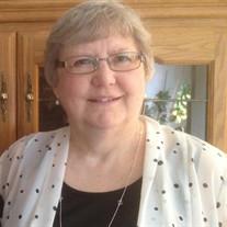Ms.  Susan  L Clater