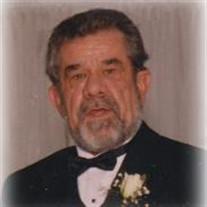 James Robert Ragland