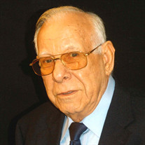 Mr. Wayne McKinley Overman