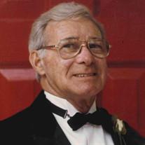 H. Francis Richards