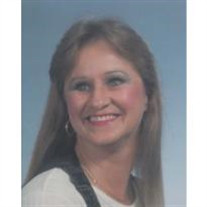 Karen Motes