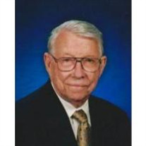 James L. Allegood, Jr.