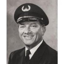 Robert J. Hudson