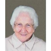Edna B. Eaton