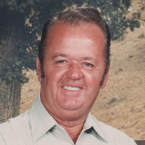 Mr. Jimmy Akins