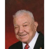 Philip J. Pascarelli Sr.