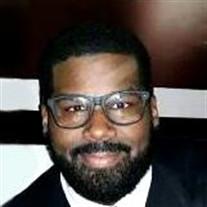 Eric  C. Brown