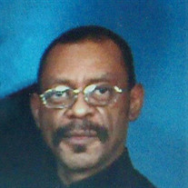 Gregory G Mays