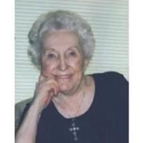 Margaret J. Levins