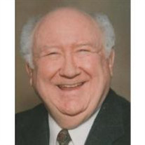 Kenneth Hutson