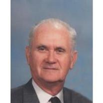 Tom Robinson Wootten