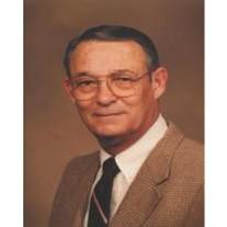"Robert E. ""Bob"" Sherwood"
