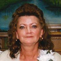 Mrs. Deborah Mitchell