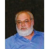 Donald Gene McDougall