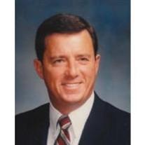 Ronald Hugh Howren