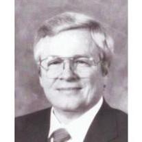 Leonard Burley
