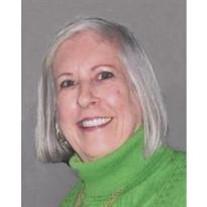 S. Janine Baird