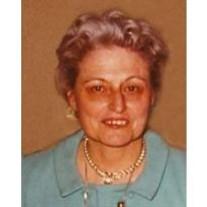 Kathryn B. Mercer