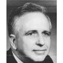 William E. Wright, Jr.